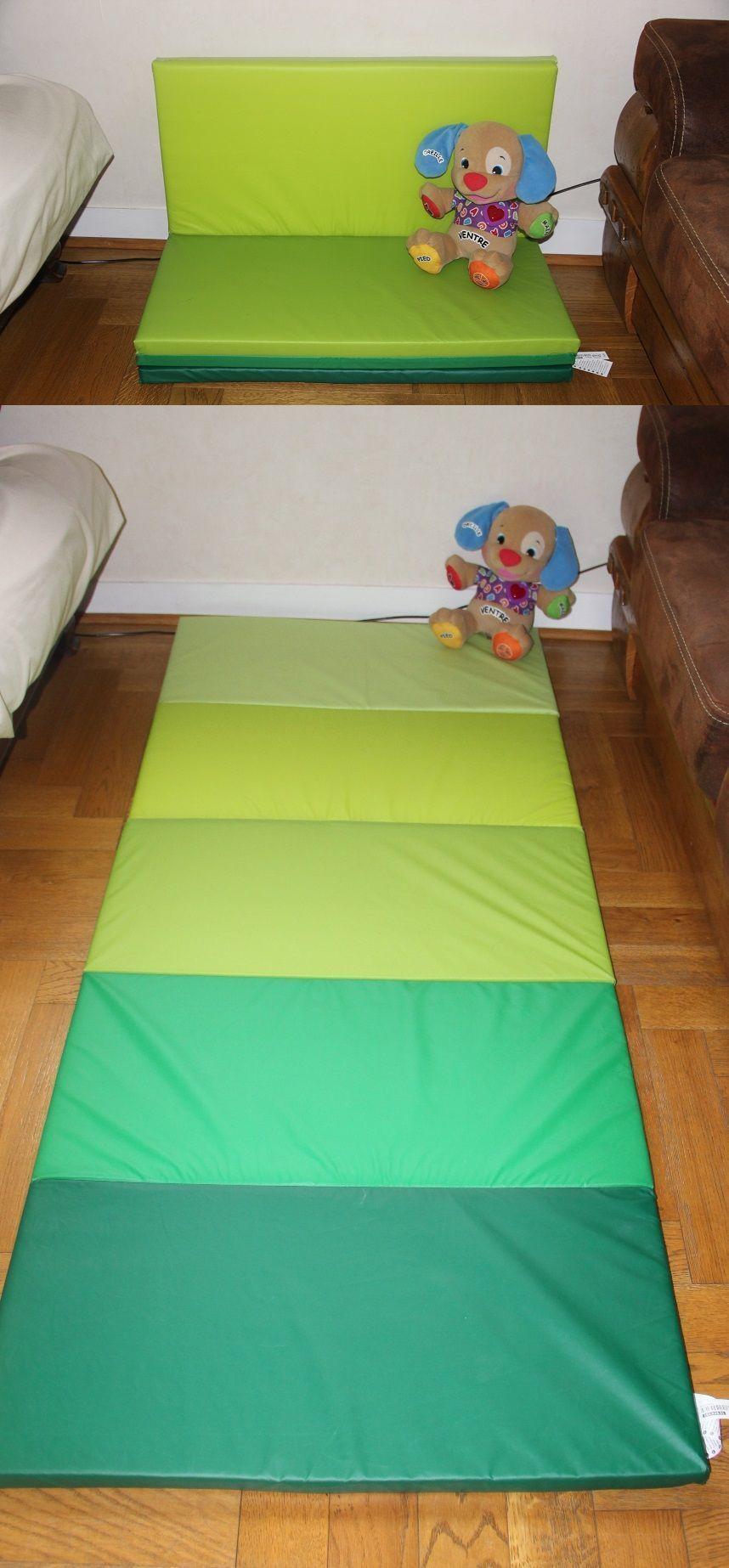 Tapis De Gym Pour Les Petits Ikea