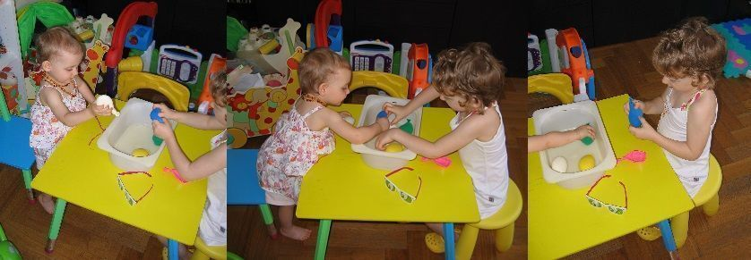 Image du Blog bienvenuecheznanny.centerblog.net